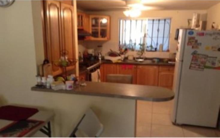 Foto de casa en venta en  , paseo de cumbres 1er sector, monterrey, nuevo le?n, 513619 No. 17