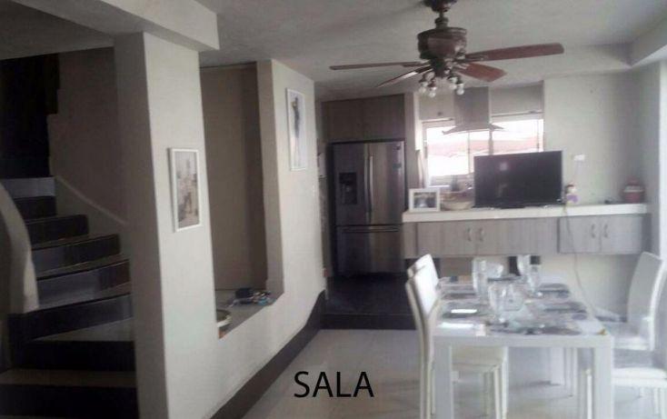Foto de casa en renta en, paseo de cumbres, monterrey, nuevo león, 1174487 no 05