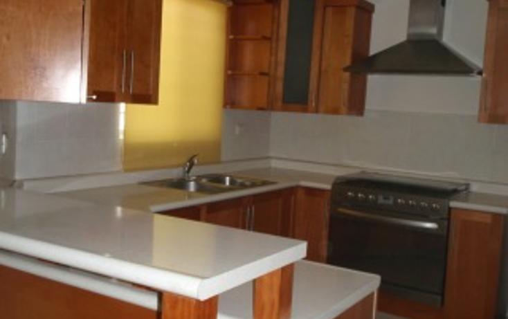 Foto de casa en venta en  , paseo de cumbres, monterrey, nuevo león, 1285553 No. 02