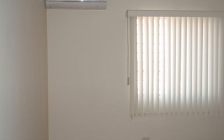 Foto de casa en venta en  , paseo de cumbres, monterrey, nuevo león, 1285553 No. 04
