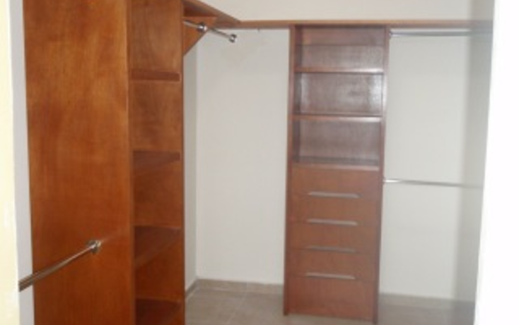 Foto de casa en venta en  , paseo de cumbres, monterrey, nuevo león, 1285553 No. 05