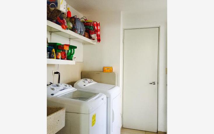 Foto de casa en venta en  , paseo de cumbres, monterrey, nuevo le?n, 1466689 No. 11