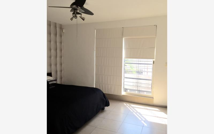 Foto de casa en venta en  , paseo de cumbres, monterrey, nuevo le?n, 1466689 No. 15