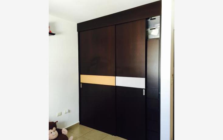 Foto de casa en venta en  , paseo de cumbres, monterrey, nuevo le?n, 1466689 No. 19