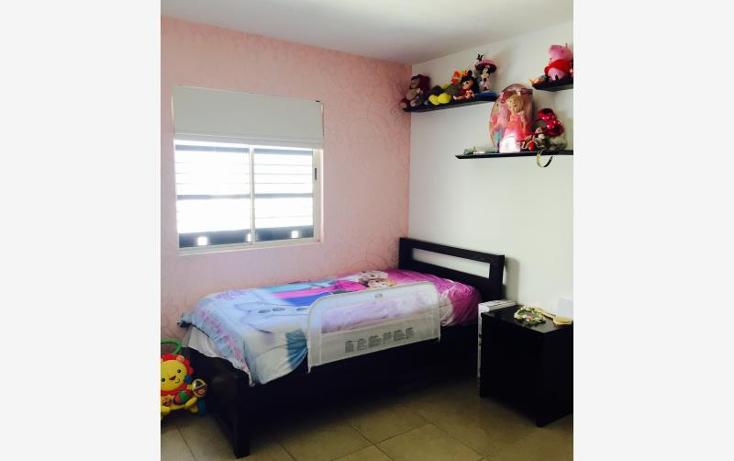 Foto de casa en venta en  , paseo de cumbres, monterrey, nuevo le?n, 1466689 No. 20