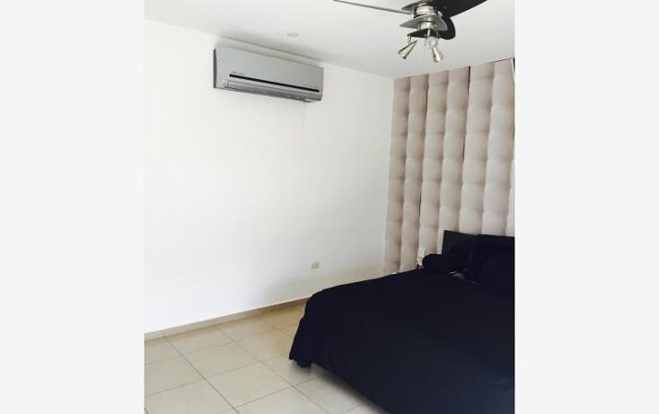 Foto de casa en venta en  , paseo de cumbres, monterrey, nuevo le?n, 1466689 No. 23