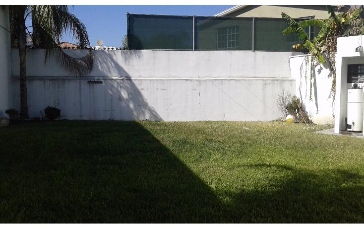 Foto de casa en renta en  , paseo de cumbres, monterrey, nuevo le?n, 1809608 No. 02