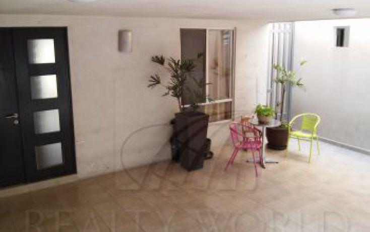 Foto de casa en venta en, paseo de cumbres, monterrey, nuevo león, 1969001 no 03