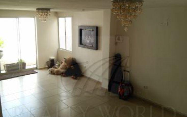 Foto de casa en venta en, paseo de cumbres, monterrey, nuevo león, 1969001 no 04