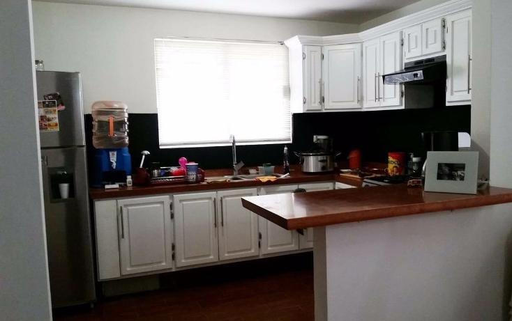 Foto de casa en venta en  , paseo de cumbres, monterrey, nuevo le?n, 2015258 No. 03