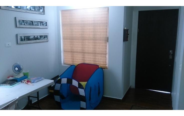 Foto de casa en venta en  , paseo de cumbres, monterrey, nuevo le?n, 2015258 No. 05