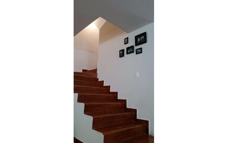 Foto de casa en venta en  , paseo de cumbres, monterrey, nuevo le?n, 2015258 No. 06