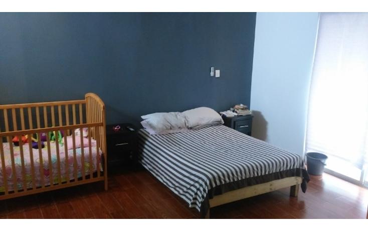 Foto de casa en venta en  , paseo de cumbres, monterrey, nuevo le?n, 2015258 No. 07
