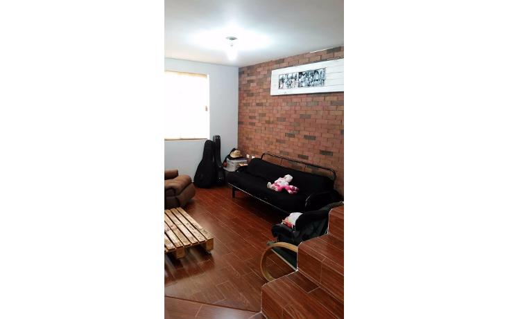 Foto de casa en venta en  , paseo de cumbres, monterrey, nuevo le?n, 2015258 No. 08