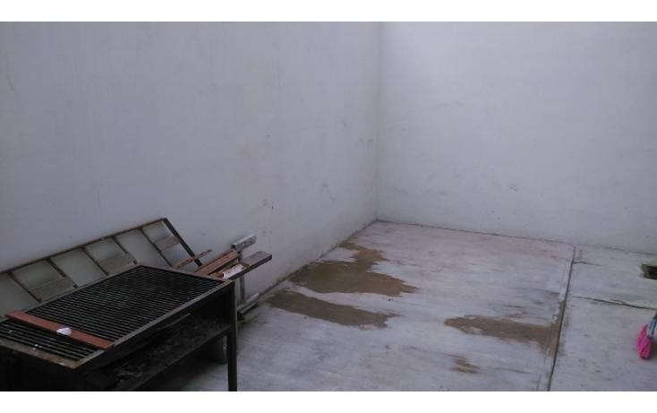 Foto de casa en venta en  , paseo de cumbres, monterrey, nuevo le?n, 2015258 No. 09