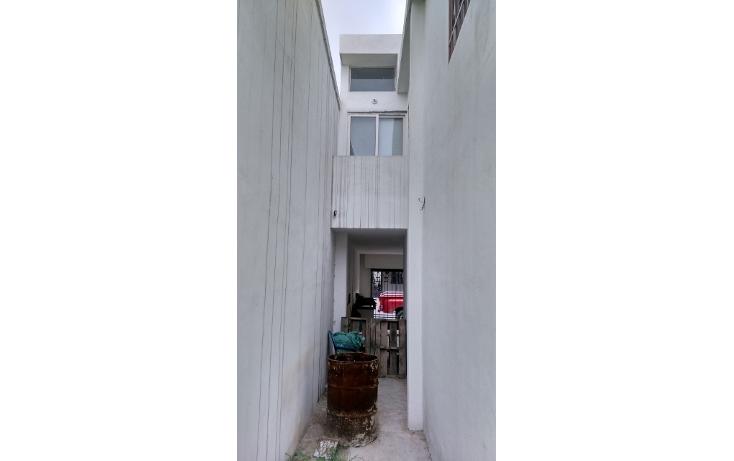 Foto de casa en venta en  , paseo de cumbres, monterrey, nuevo le?n, 2015258 No. 10