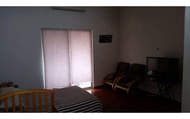 Foto de casa en venta en  , paseo de cumbres, monterrey, nuevo le?n, 2015258 No. 11