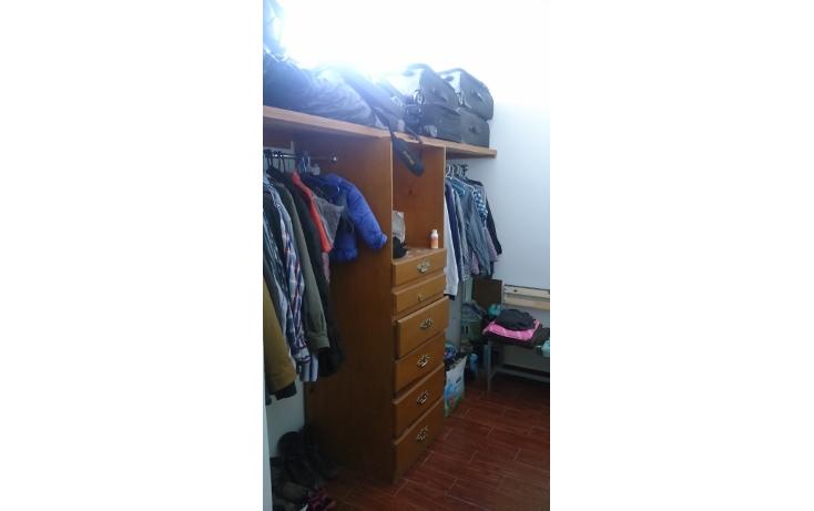 Foto de casa en venta en  , paseo de cumbres, monterrey, nuevo le?n, 2015258 No. 13