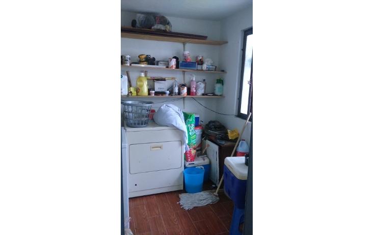 Foto de casa en venta en  , paseo de cumbres, monterrey, nuevo le?n, 2015258 No. 14