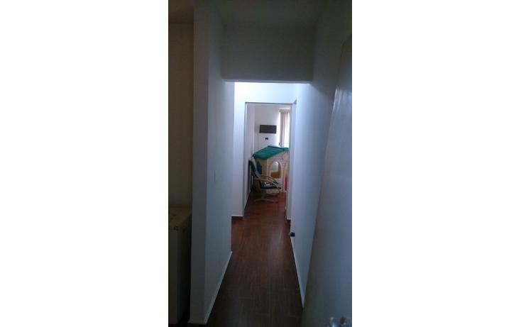 Foto de casa en venta en  , paseo de cumbres, monterrey, nuevo le?n, 2015258 No. 15