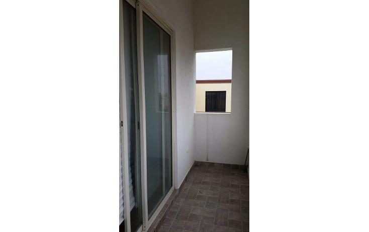 Foto de casa en venta en  , paseo de cumbres, monterrey, nuevo le?n, 2015258 No. 17