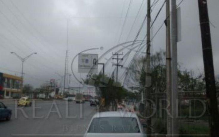 Foto de terreno habitacional en venta en paseo de guadalupe, paseo de guadalupe, guadalupe, nuevo león, 1000133 no 04