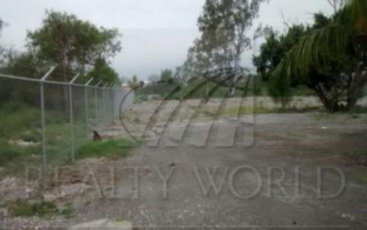Foto de terreno habitacional en venta en paseo de guadalupe, paseo de guadalupe, guadalupe, nuevo león, 1000133 no 06