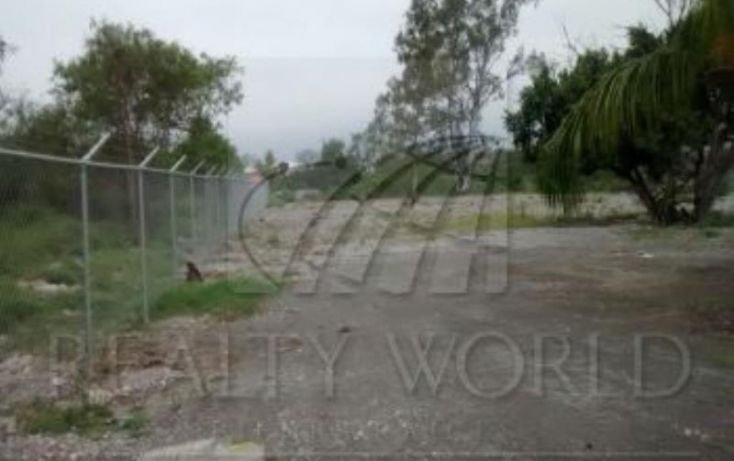 Foto de terreno habitacional en venta en paseo de guadalupe, paseo de guadalupe, guadalupe, nuevo león, 1000133 no 07