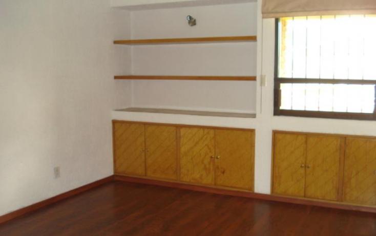 Foto de casa en venta en paseo de jesus 1000, los sauces, metepec, estado de méxico, 776831 no 10