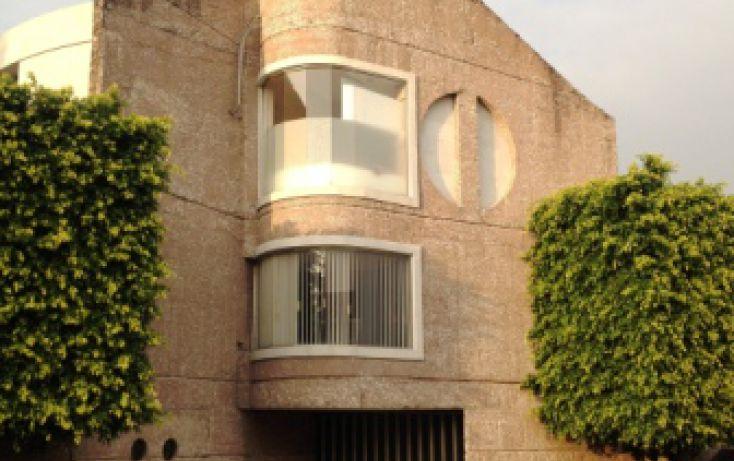 Foto de casa en venta en paseo de la alteña, la alteña iii, naucalpan de juárez, estado de méxico, 917545 no 02