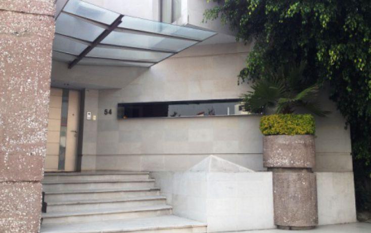 Foto de casa en venta en paseo de la alteña, la alteña iii, naucalpan de juárez, estado de méxico, 917545 no 04