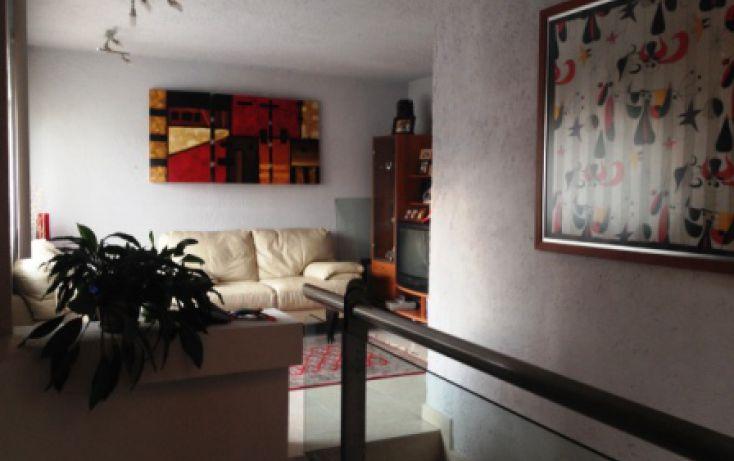 Foto de casa en venta en paseo de la alteña, la alteña iii, naucalpan de juárez, estado de méxico, 917545 no 08