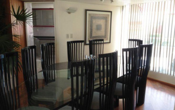 Foto de casa en venta en paseo de la alteña, la alteña iii, naucalpan de juárez, estado de méxico, 917545 no 11