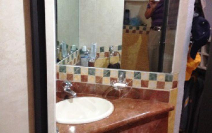 Foto de casa en venta en paseo de la alteña, la alteña iii, naucalpan de juárez, estado de méxico, 917545 no 13