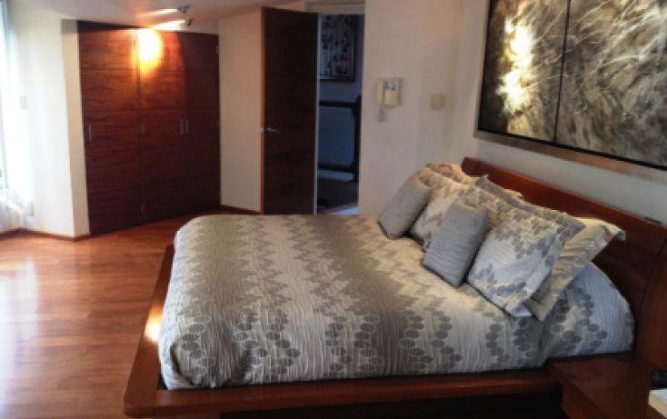 Foto de casa en venta en paseo de la alteña, la alteña iii, naucalpan de juárez, estado de méxico, 917545 no 16