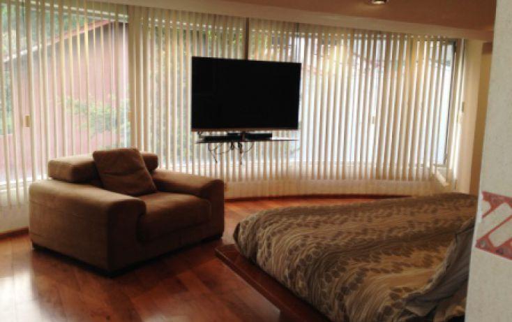Foto de casa en venta en paseo de la alteña, la alteña iii, naucalpan de juárez, estado de méxico, 917545 no 17