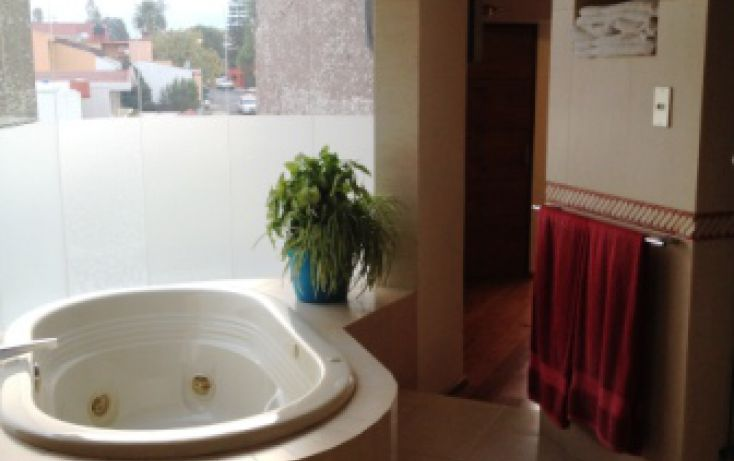 Foto de casa en venta en paseo de la alteña, la alteña iii, naucalpan de juárez, estado de méxico, 917545 no 18