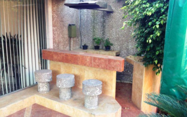 Foto de casa en venta en paseo de la alteña, la alteña iii, naucalpan de juárez, estado de méxico, 917545 no 20