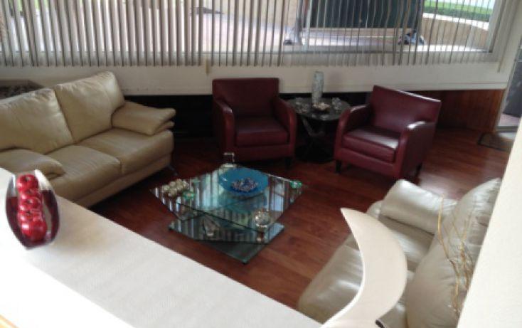 Foto de casa en venta en paseo de la alteña, la alteña iii, naucalpan de juárez, estado de méxico, 917545 no 21
