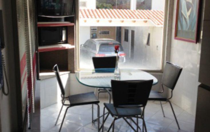 Foto de casa en venta en paseo de la alteña, la alteña iii, naucalpan de juárez, estado de méxico, 917545 no 22