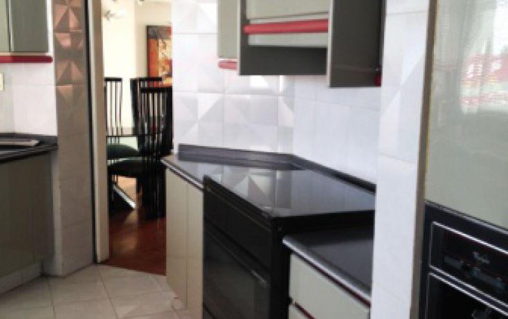 Foto de casa en venta en paseo de la alteña, la alteña iii, naucalpan de juárez, estado de méxico, 917545 no 23