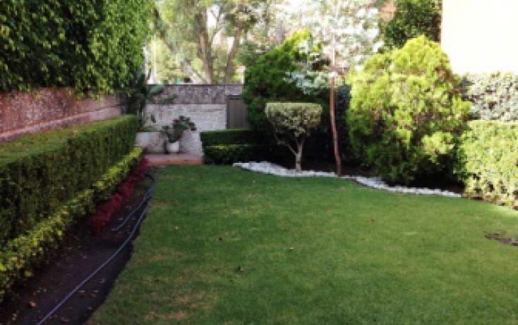 Foto de casa en venta en paseo de la alteña, la alteña iii, naucalpan de juárez, estado de méxico, 917545 no 27