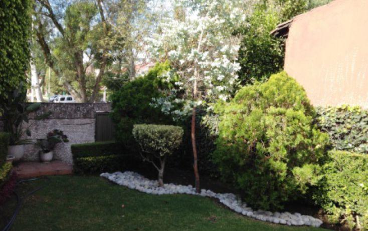 Foto de casa en venta en paseo de la alteña, la alteña iii, naucalpan de juárez, estado de méxico, 917545 no 28