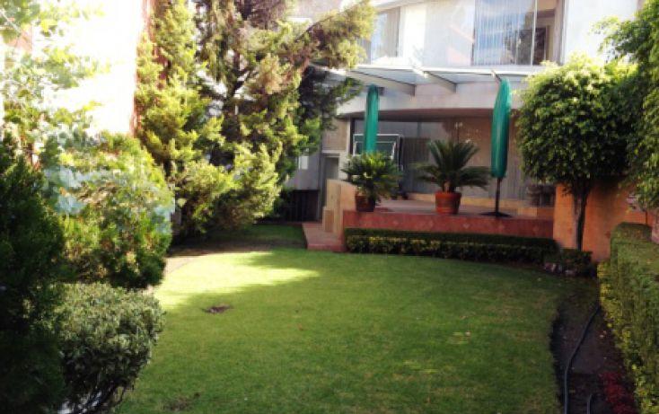 Foto de casa en venta en paseo de la alteña, la alteña iii, naucalpan de juárez, estado de méxico, 917545 no 29