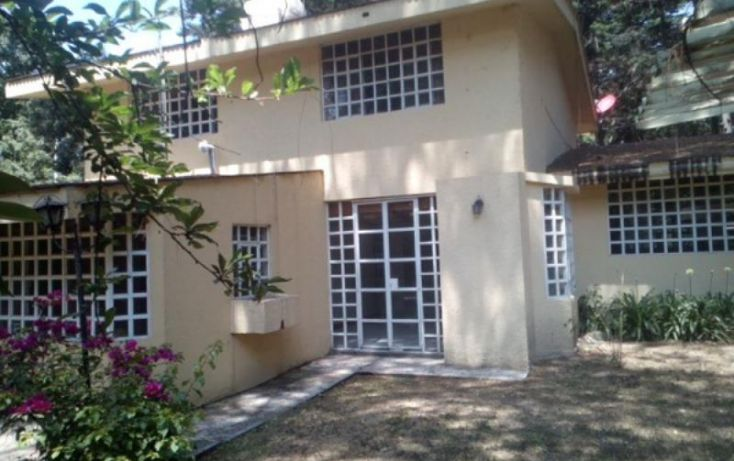 Foto de casa en venta en paseo de la arboleda 7, ampliación san lorenzo, amozoc, puebla, 1901788 no 07