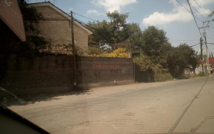 Foto de casa en venta en paseo de la arboleda 7, ampliación san lorenzo, amozoc, puebla, 1901788 no 20