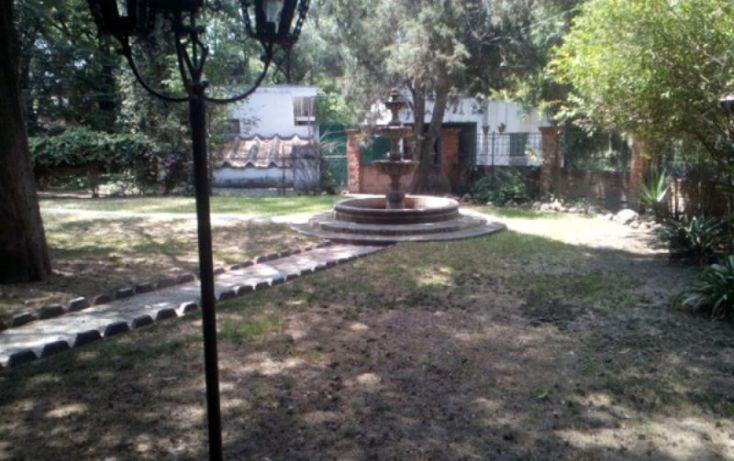 Foto de casa en venta en paseo de la arboleda antigua 7, ampliación san lorenzo, amozoc, puebla, 1410425 no 03
