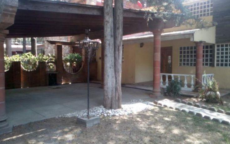 Foto de casa en venta en paseo de la arboleda antigua 7, ampliación san lorenzo, amozoc, puebla, 1410425 no 04
