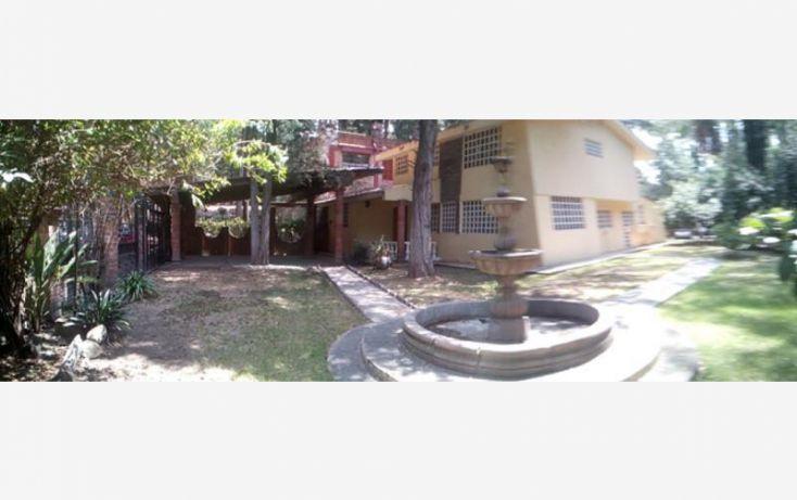 Foto de casa en venta en paseo de la arboleda antigua 7, ampliación san lorenzo, amozoc, puebla, 1410425 no 05