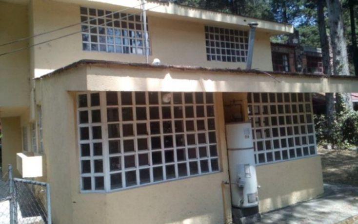 Foto de casa en venta en paseo de la arboleda antigua 7, ampliación san lorenzo, amozoc, puebla, 1410425 no 06